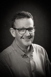 Jim Rowe