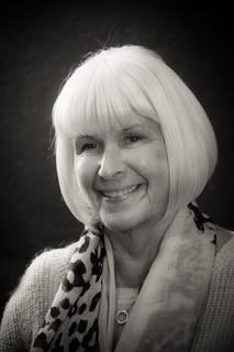 Christine Durkin