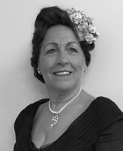 Carole Bardsley