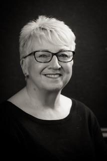 Rita Chew