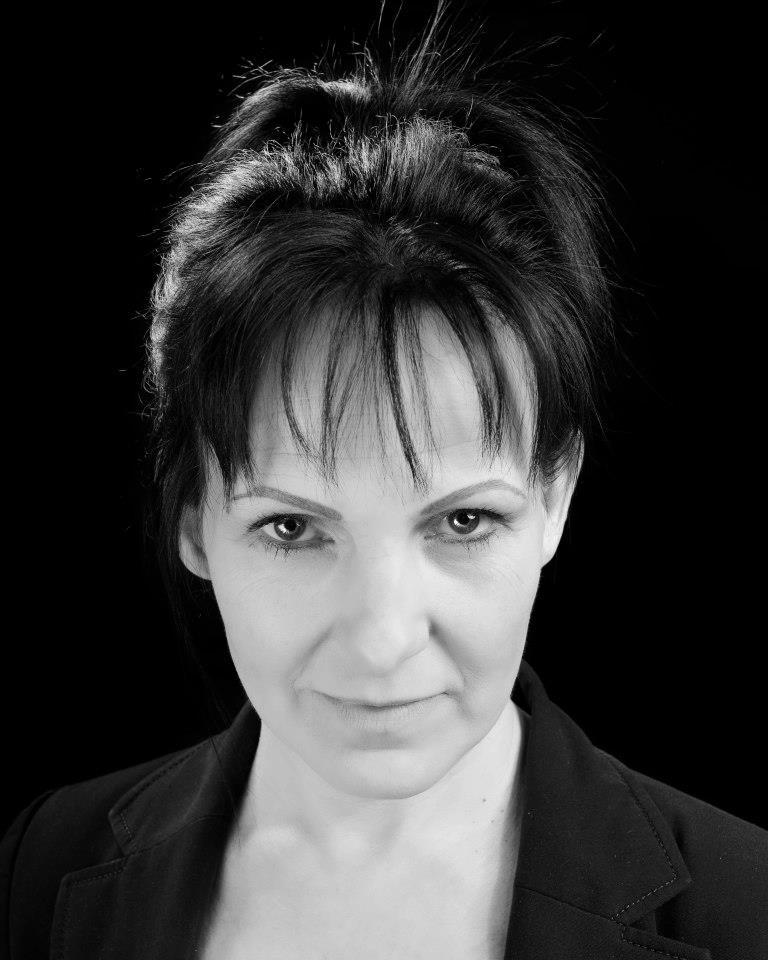 Hazel Mrozek
