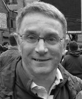 Mark Storton